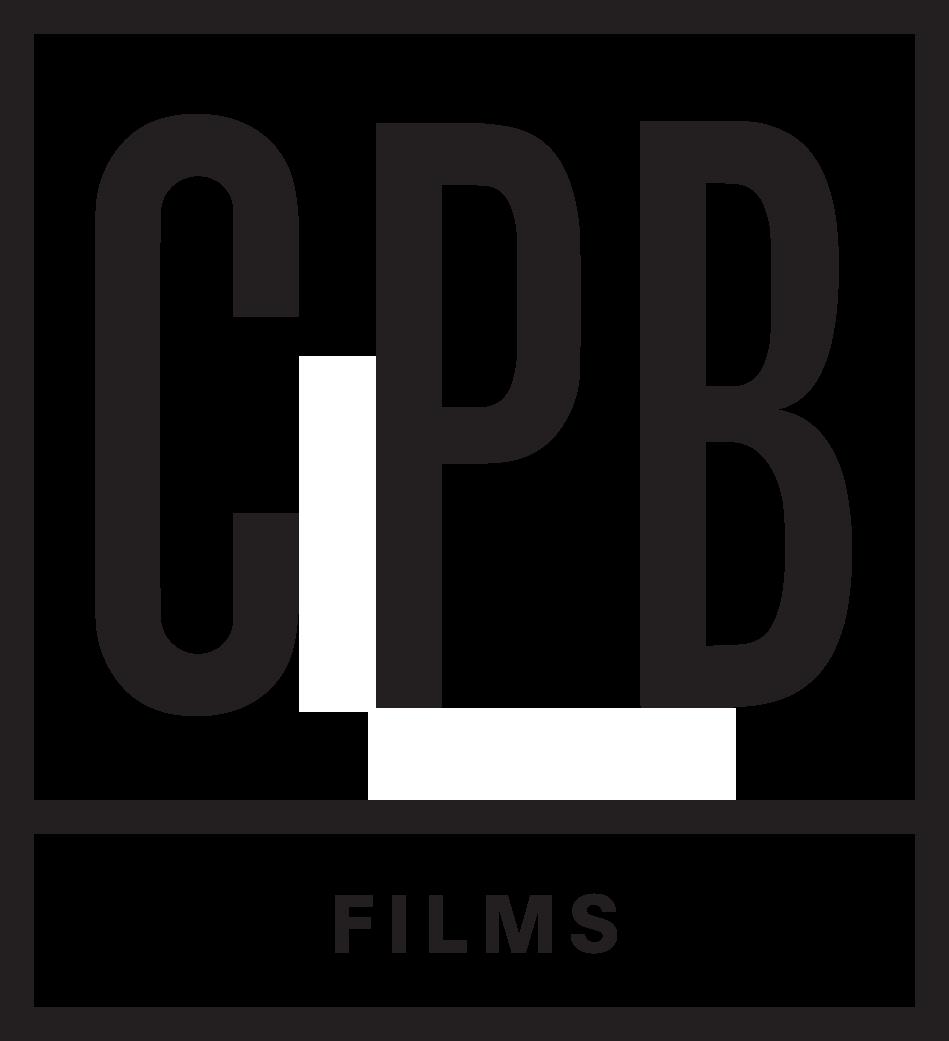 CPB Films