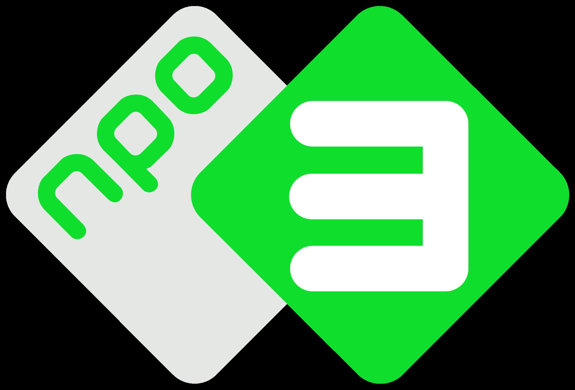 NPO 3