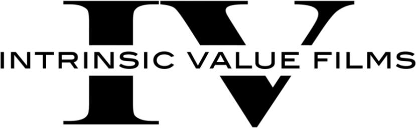 Intrinsic Value Films