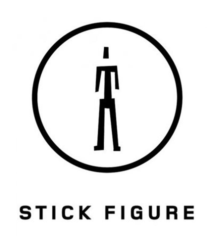 Stick Figure Productions