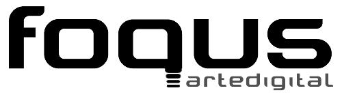 Foqus Arte Digital