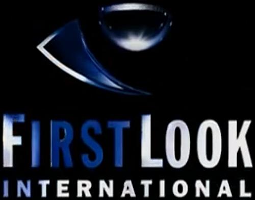 First Look International