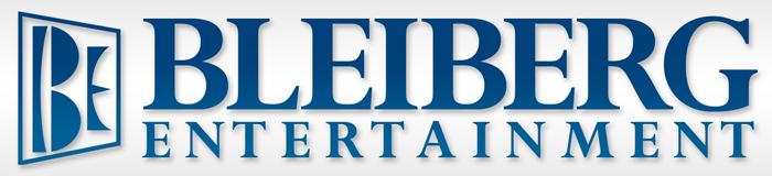 Bleiberg Entertainment