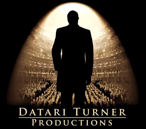 Datari Turner Productions
