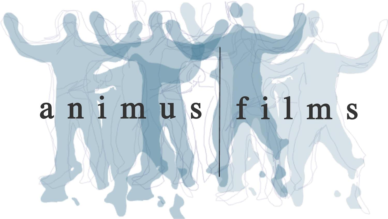 Animus Films