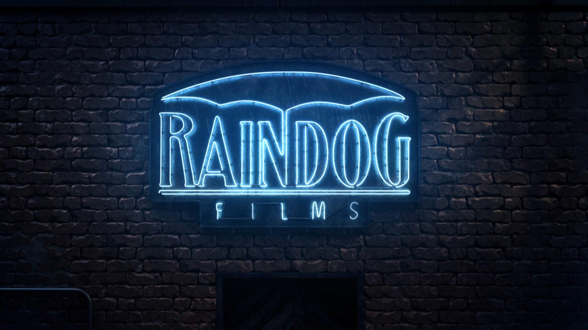 Raindog Films