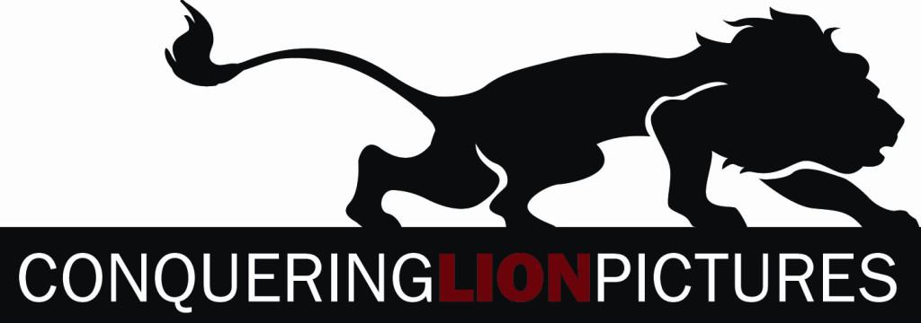 Conquering Lion Pictures