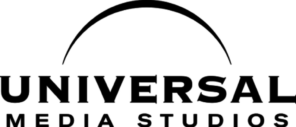 Universal Media Studios (UMS)