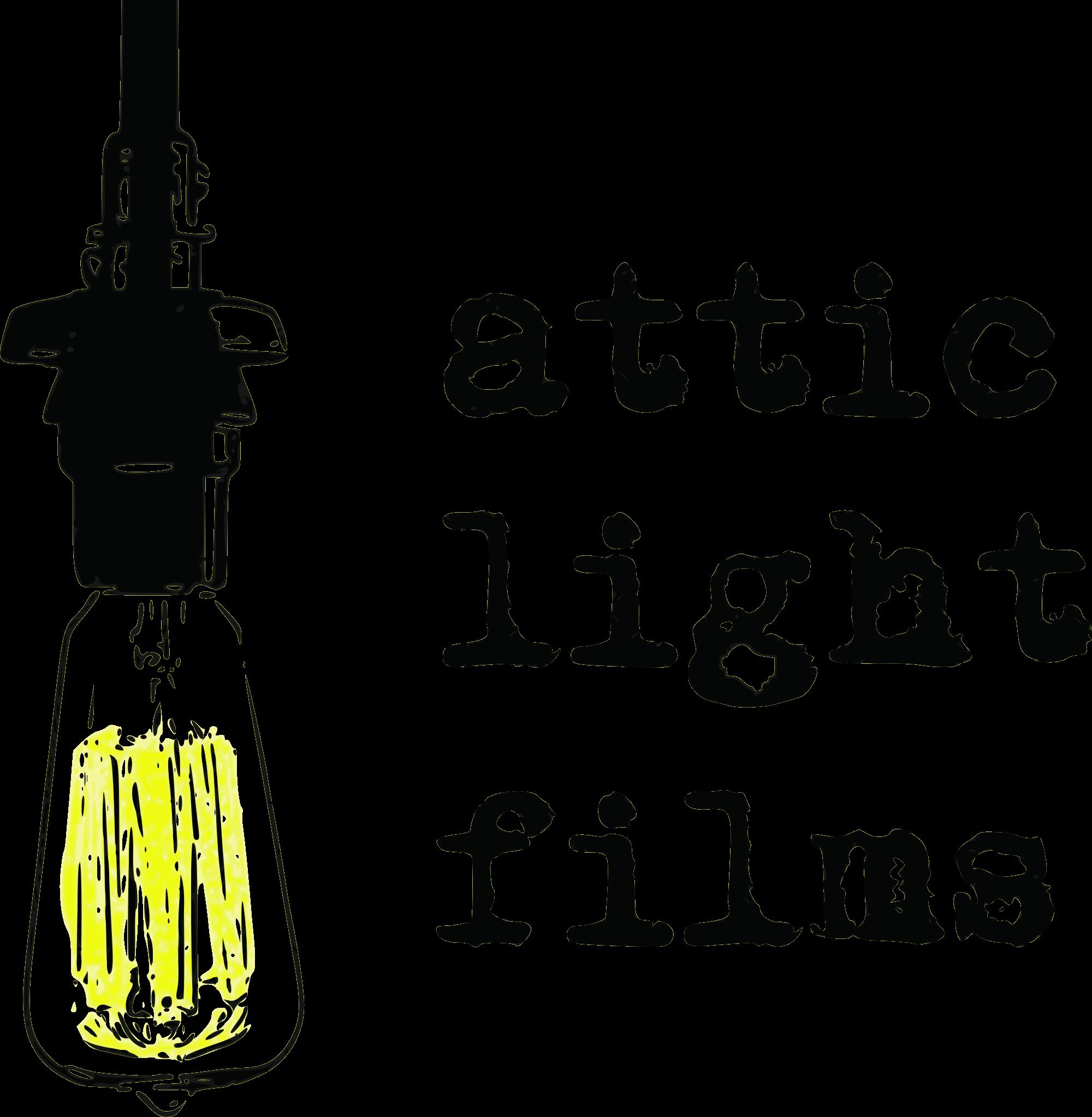 Attic Light Films