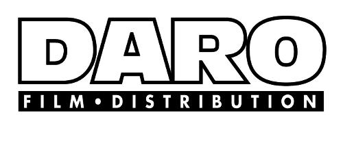 Daro Film Distribution