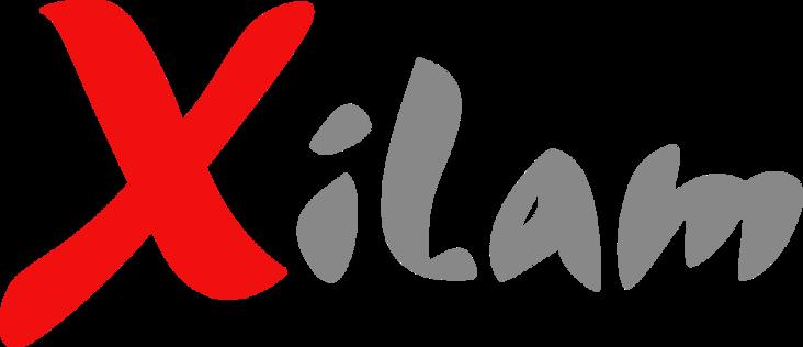 Studio Xilam
