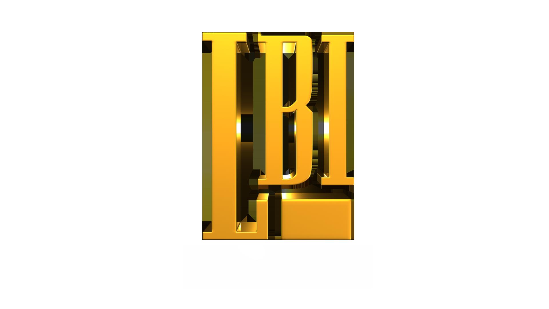 LBI Media
