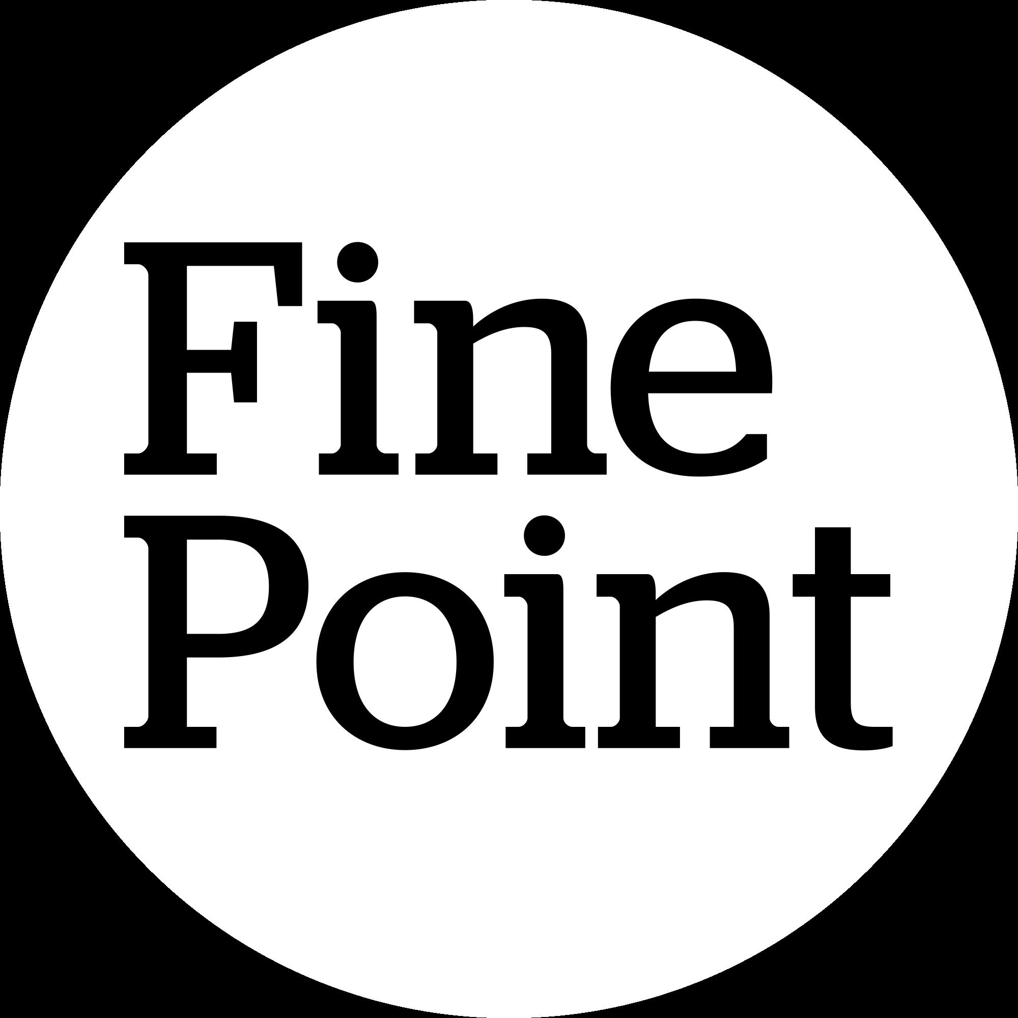 Fine Point Films