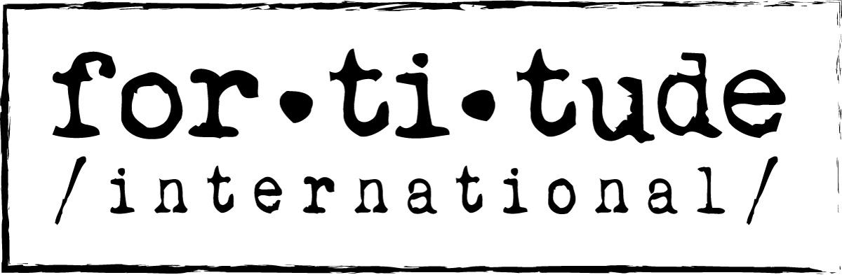Fortitude International