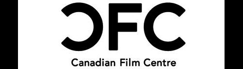 Canadian Film Centre (CFC)