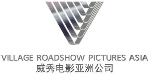 Village Roadshow Pictures Asia