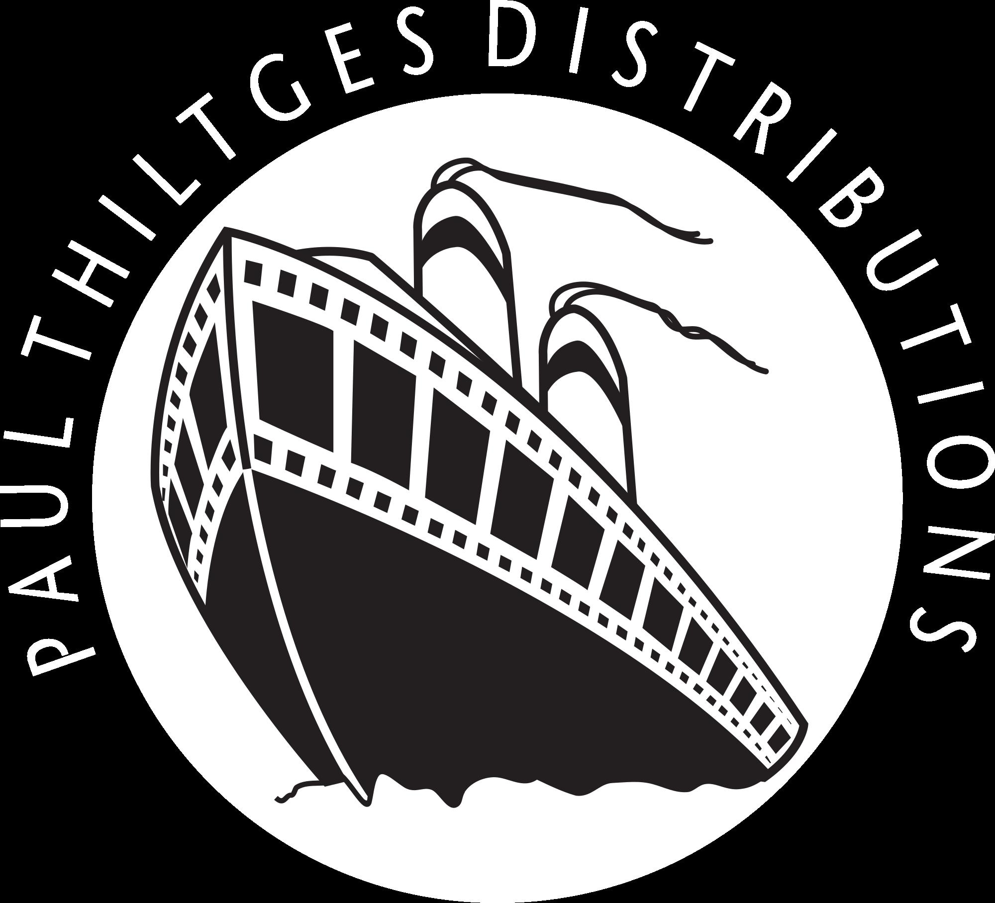 Paul Thiltges Distributions