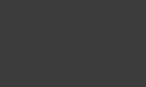 Smudge Films