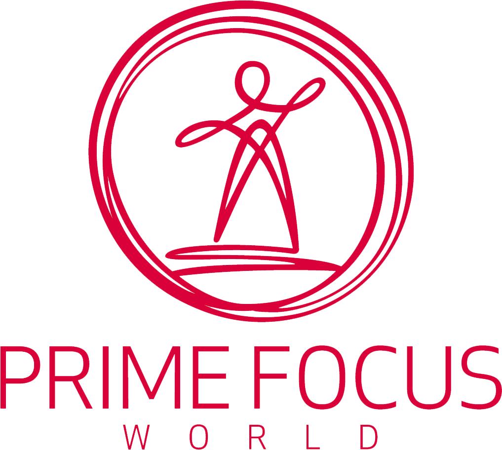 Prime Focus World