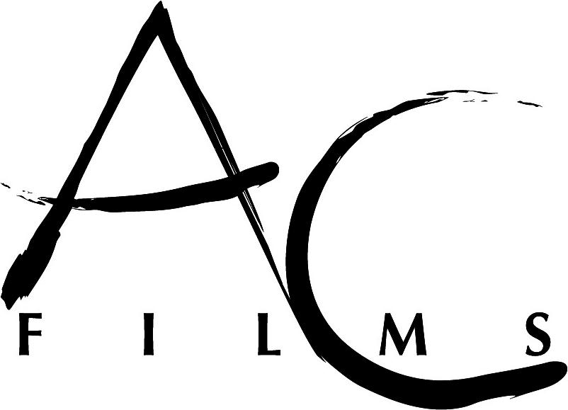 AC Films