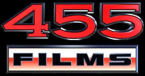 455 Films