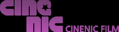 Cinenic Film