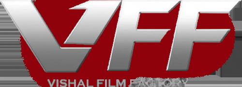 Vishal Film Factory