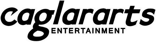 CaglarArts Entertainment