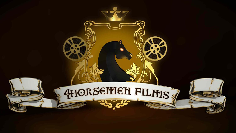 4Horsemen Films