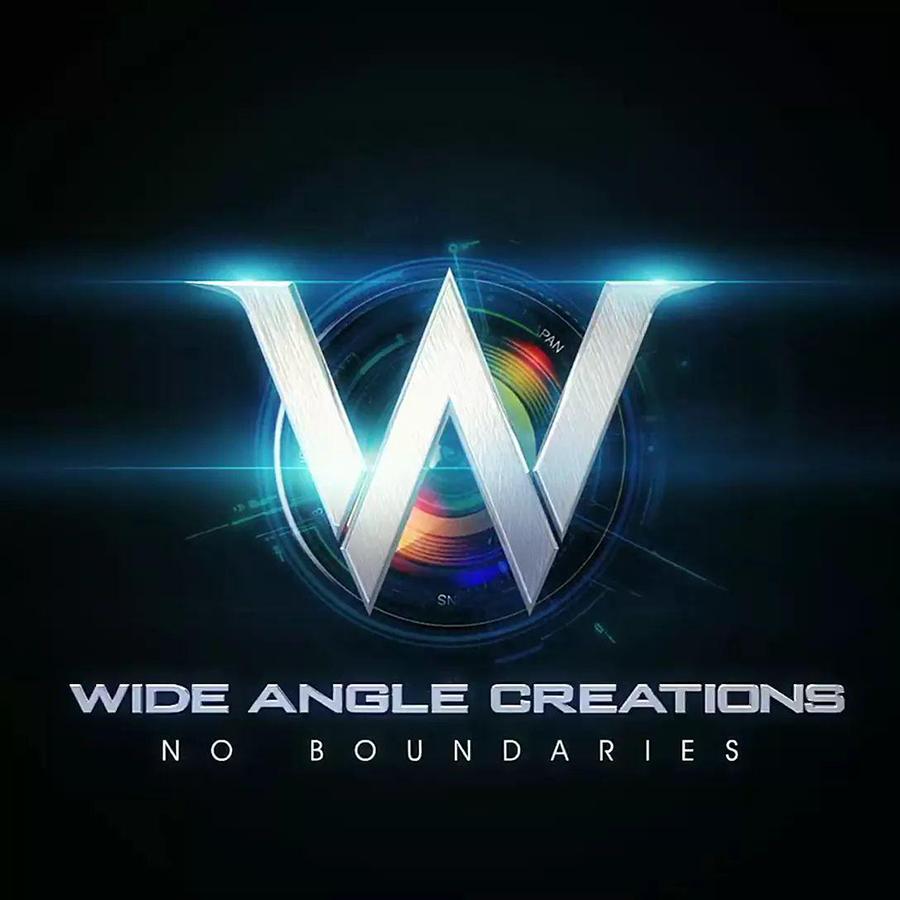 Wide Angle Creations