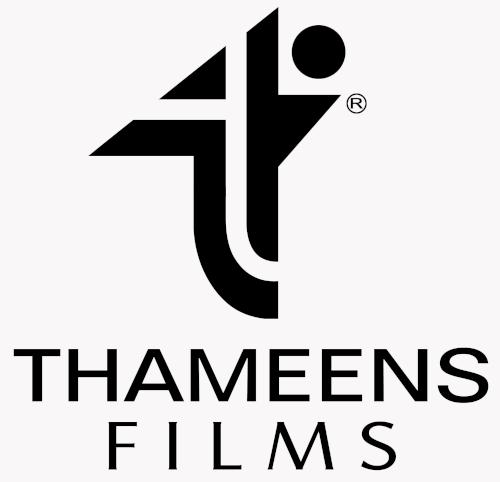 Thameens Films