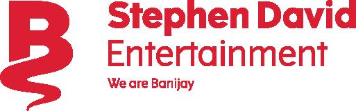Stephen David Entertainment