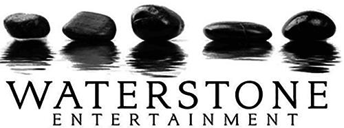 Waterstone Entertainment