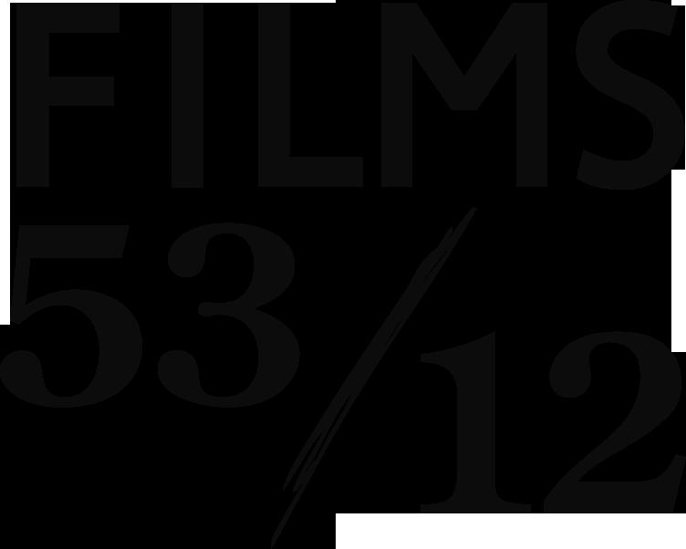 Films 53/12