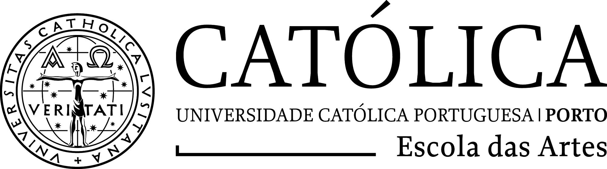 Escola das Artes - Universidade Católica