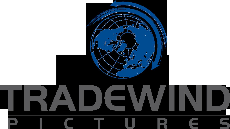 Tradewind Pictures