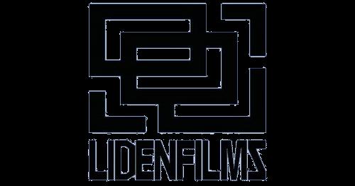 Liden Films