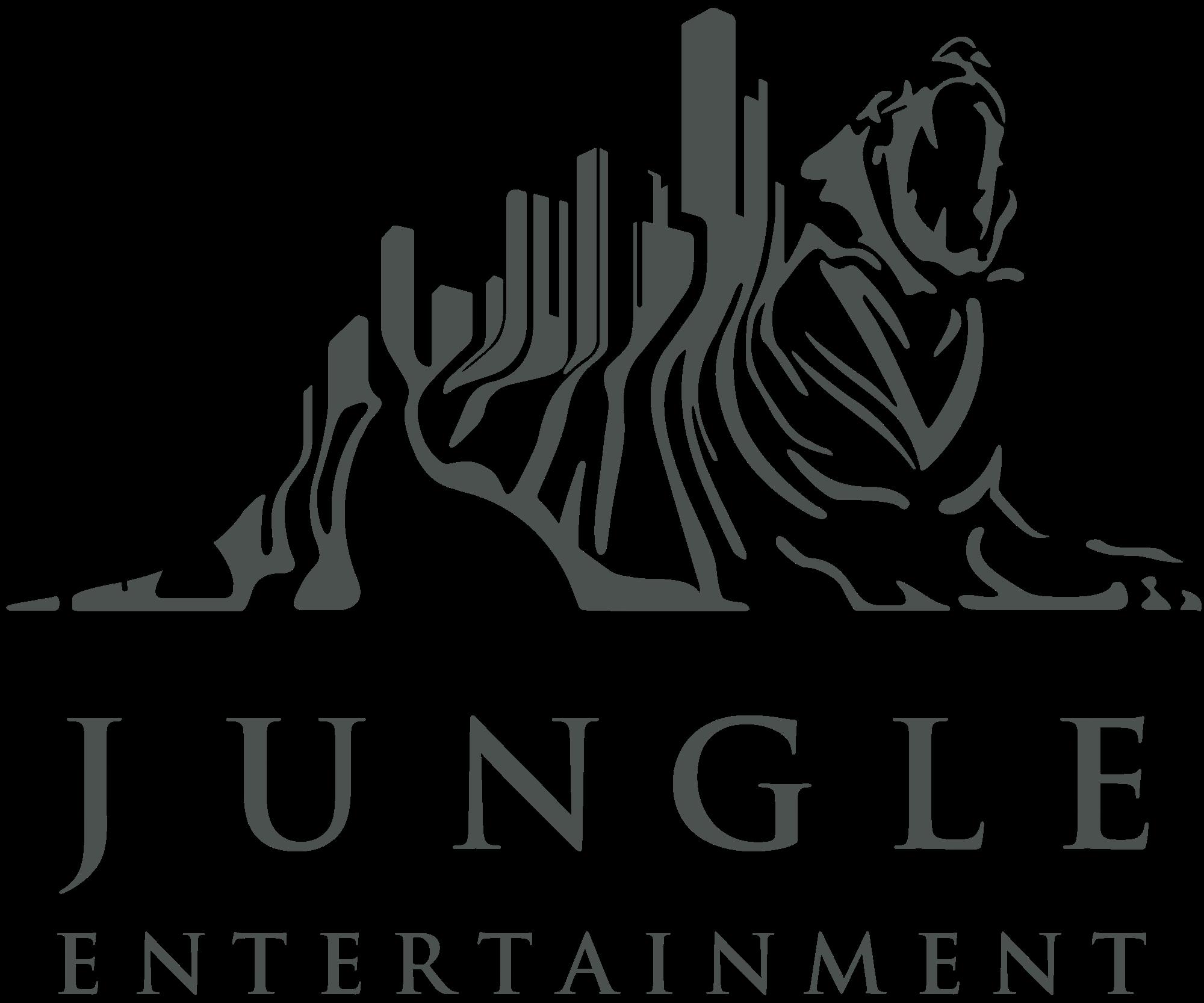 Jungle Entertainment