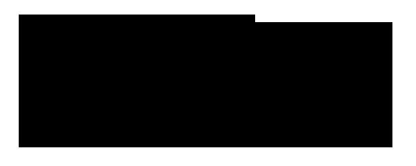 Lapin Track