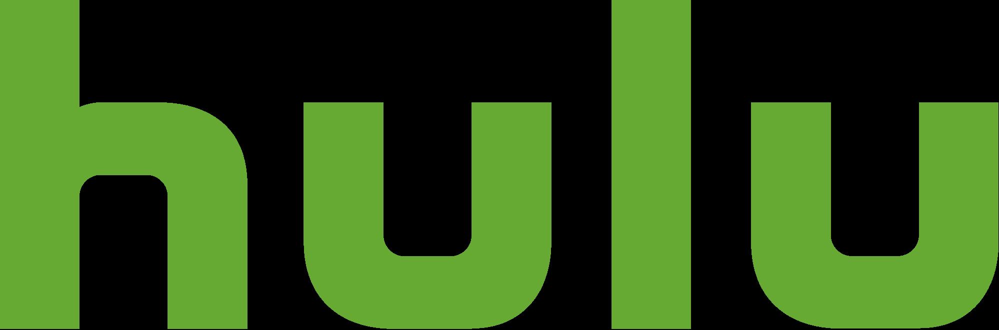 Hulu Japan