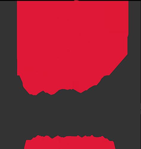 Adventure Line Productions