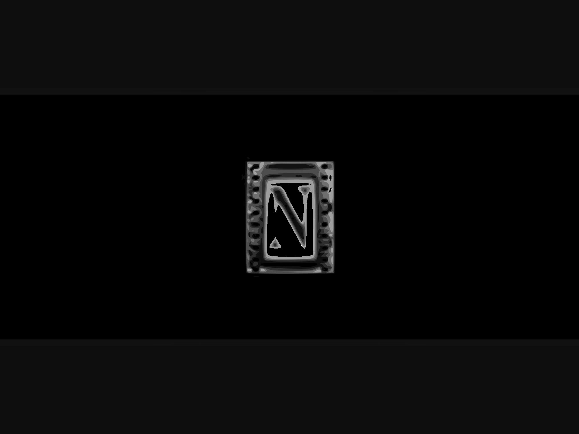 Noruz Films (I)