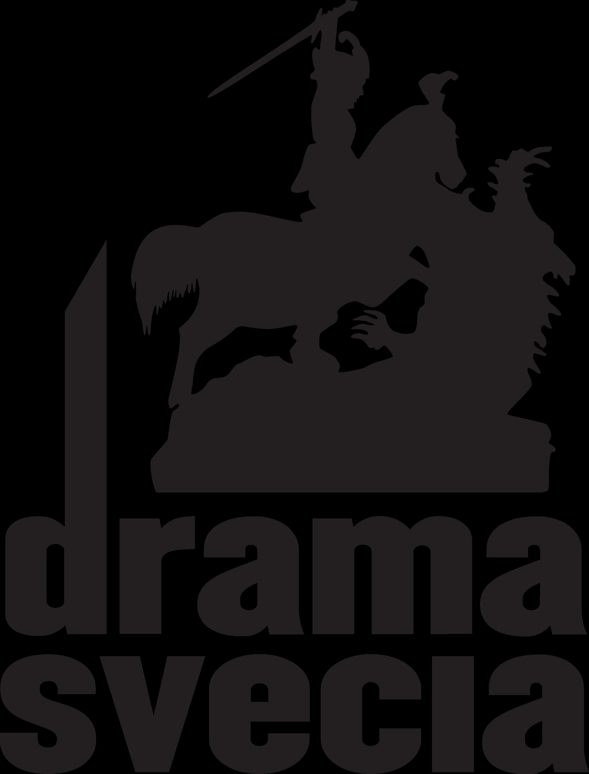 Drama Svecia