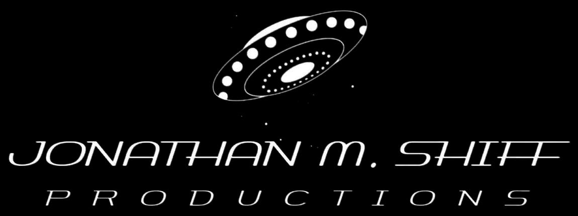 Jonathan M. Shiff Productions