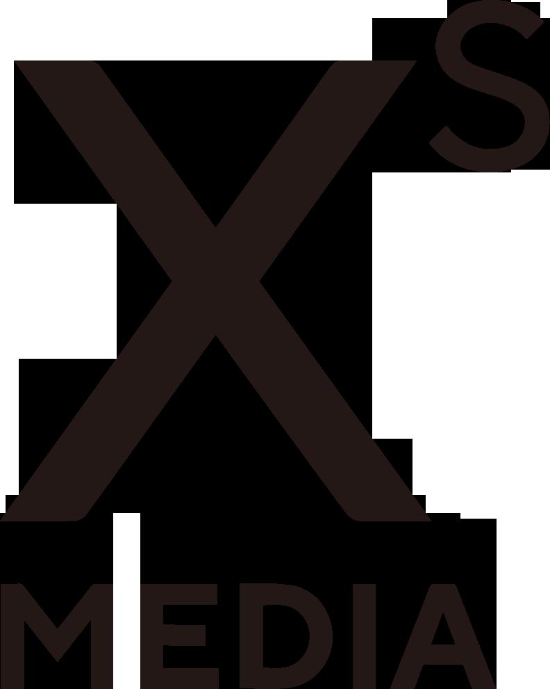 XS Media