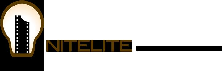 Nitelite Entertainment
