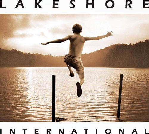 Lakeshore International