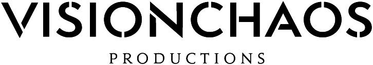 VisionChaos Productions