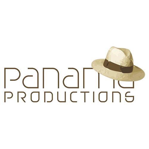 Panama Productions