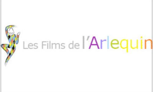 Les Films de l'Arlequin